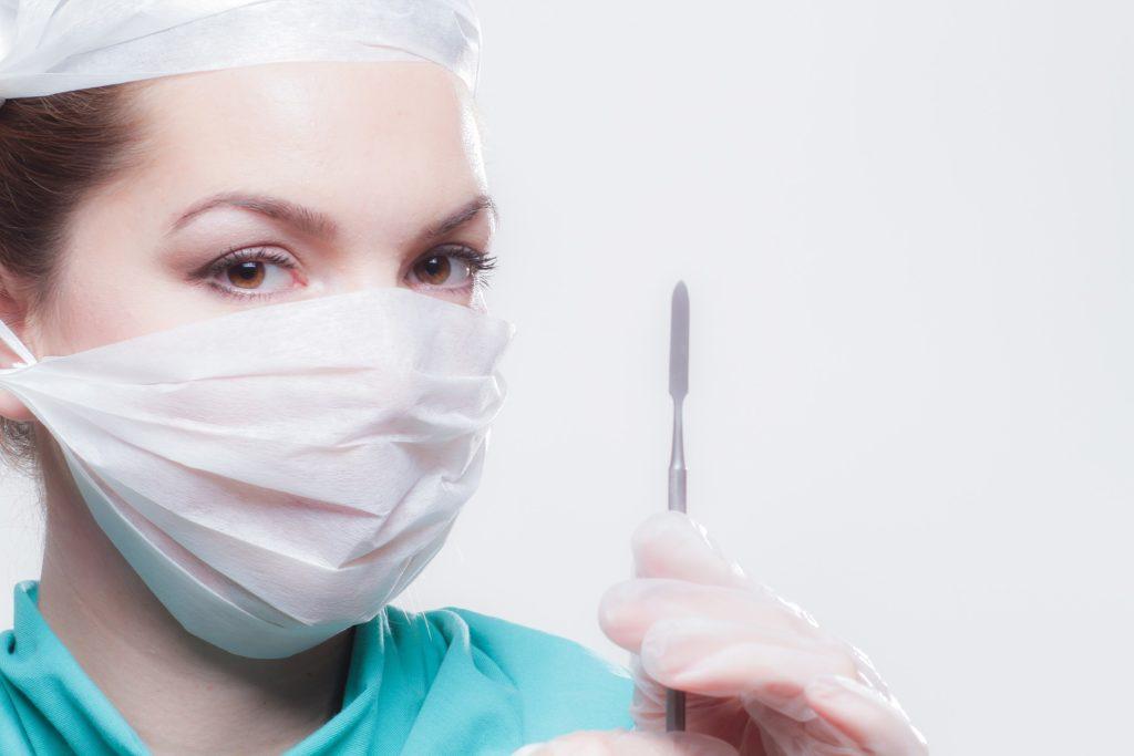 Medycyna estetyczna: najczęściej zadawane pytania