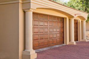 Brama garażowa segmentowa jak działa?